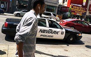 One City's Struggle to Police the Police-min